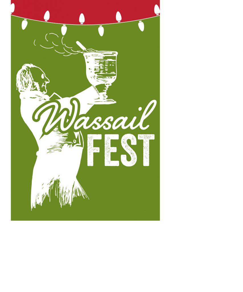 Wassail Fest